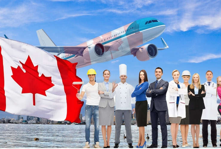 6 Tips for Canada Immigration Points